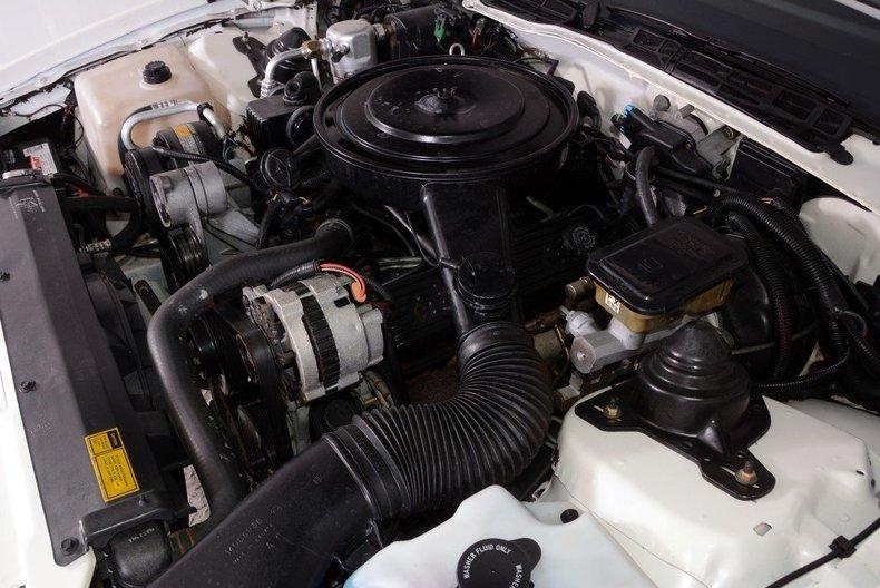1989 Pontiac Formula Image 26