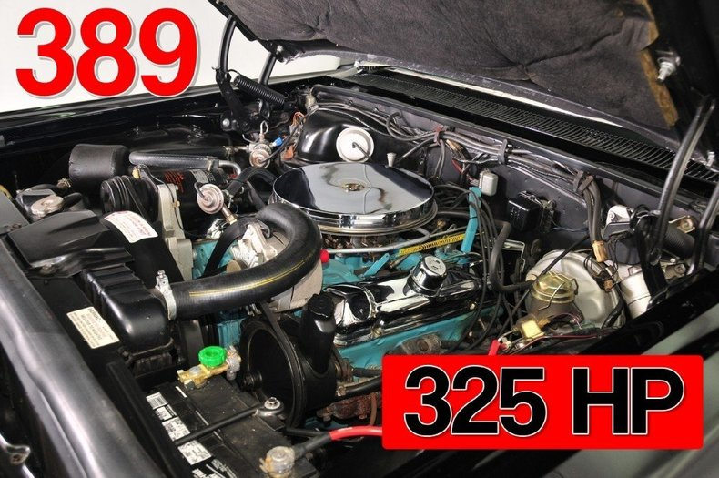 185565 e3c37f2d42 low res