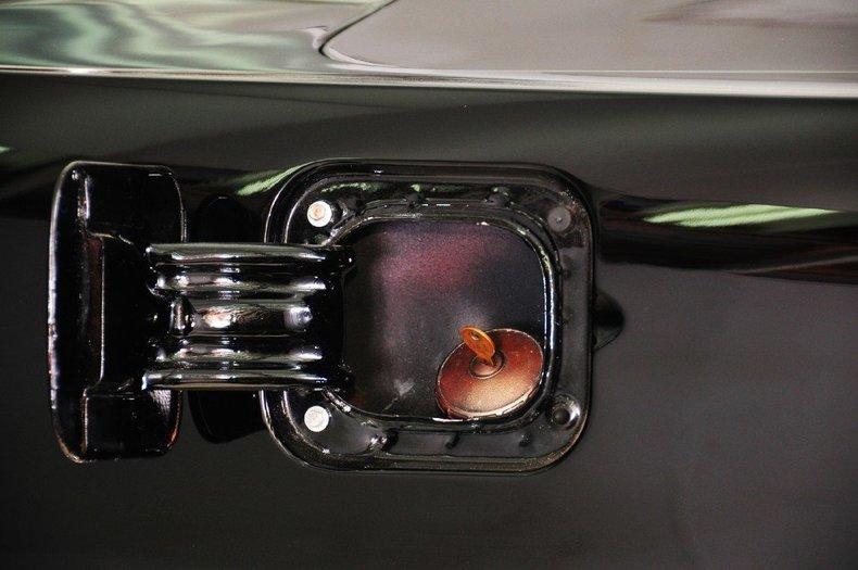 1964 Pontiac Catalina Image 57