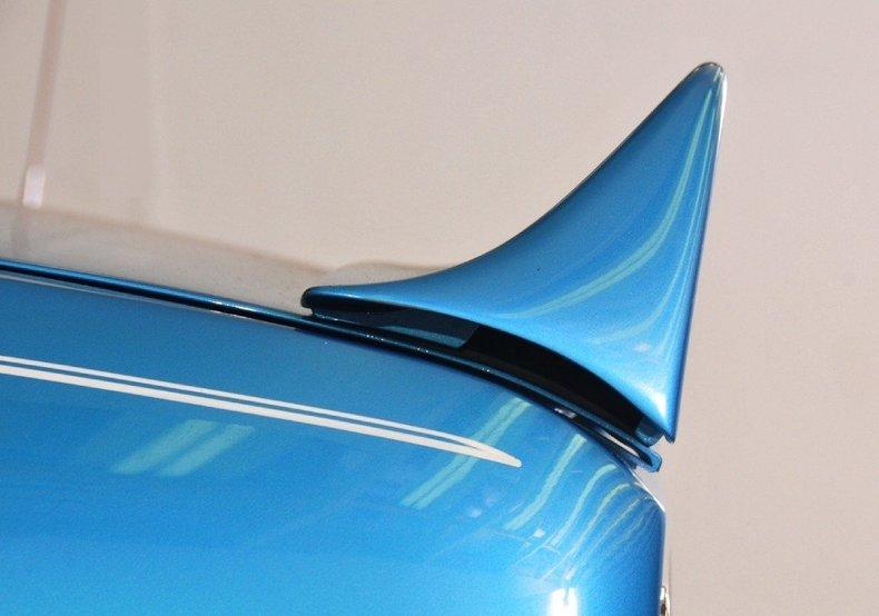 1967 Chevrolet  Image 45