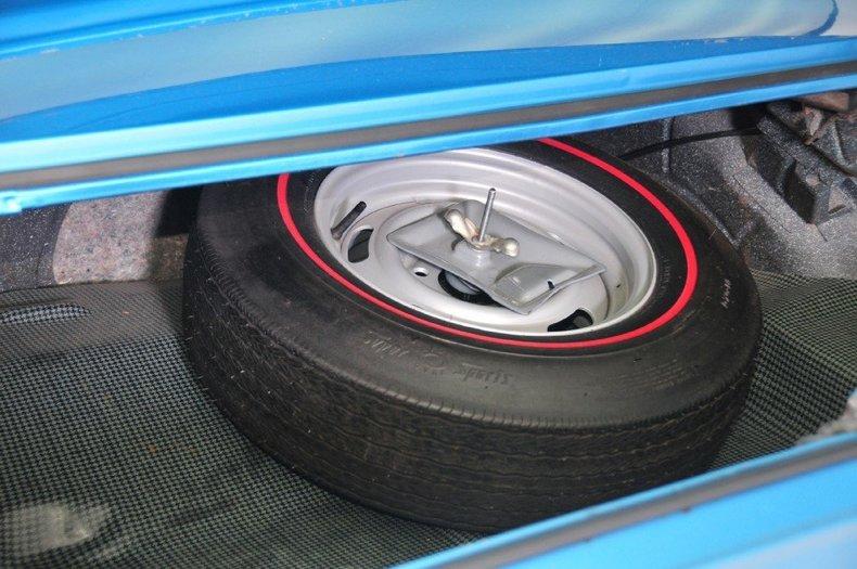 1967 Chevrolet  Image 48