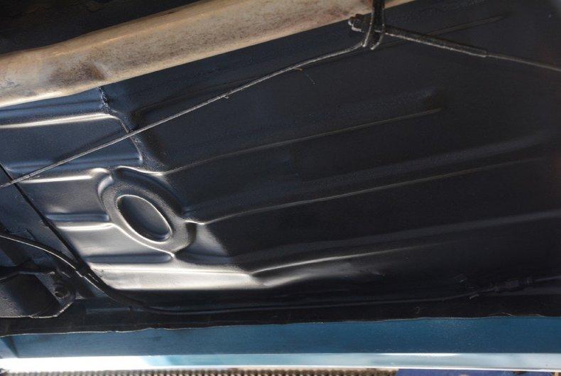 1967 Chevrolet  Image 57