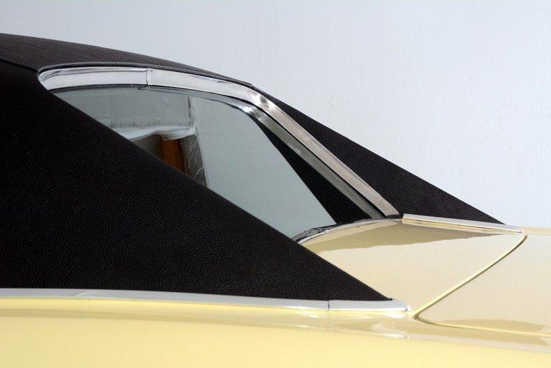 1966 Chevrolet Chevelle Image 7