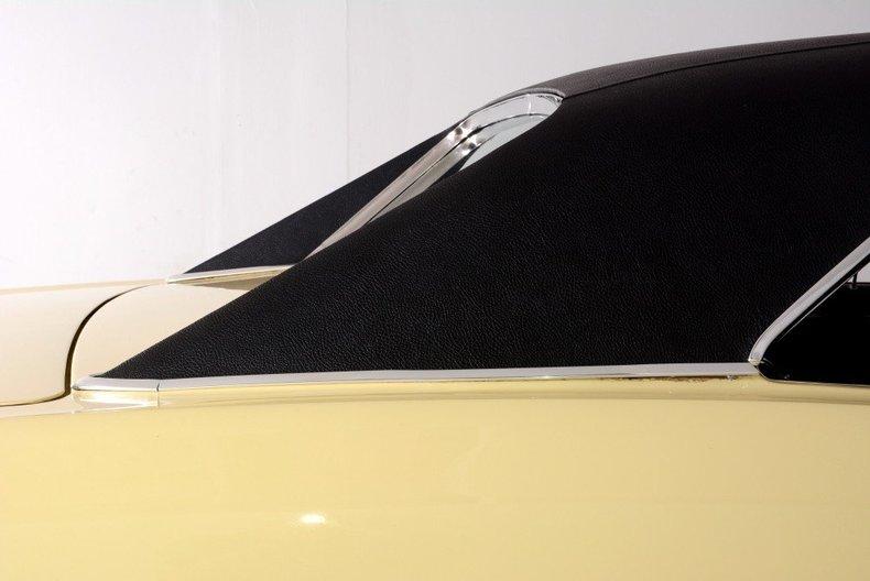 1966 Chevrolet Chevelle Image 22