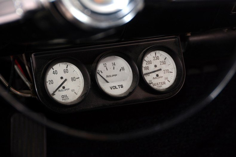 1966 Chevrolet Chevelle Image 23