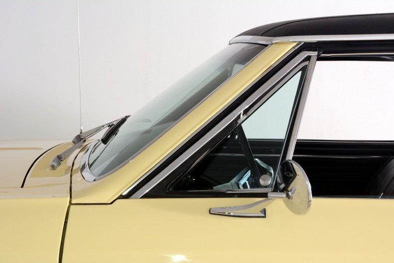 1966 Chevrolet Chevelle Image 33