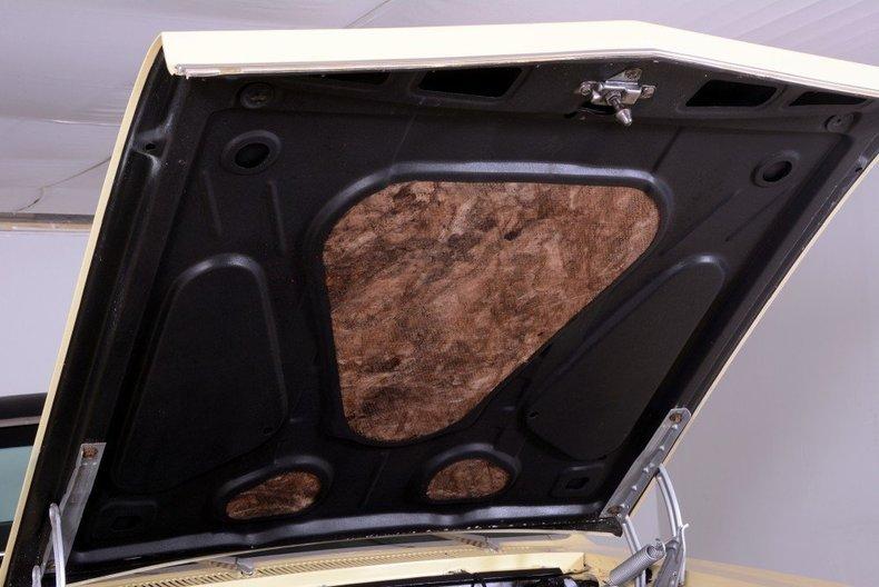 1966 Chevrolet Chevelle Image 55