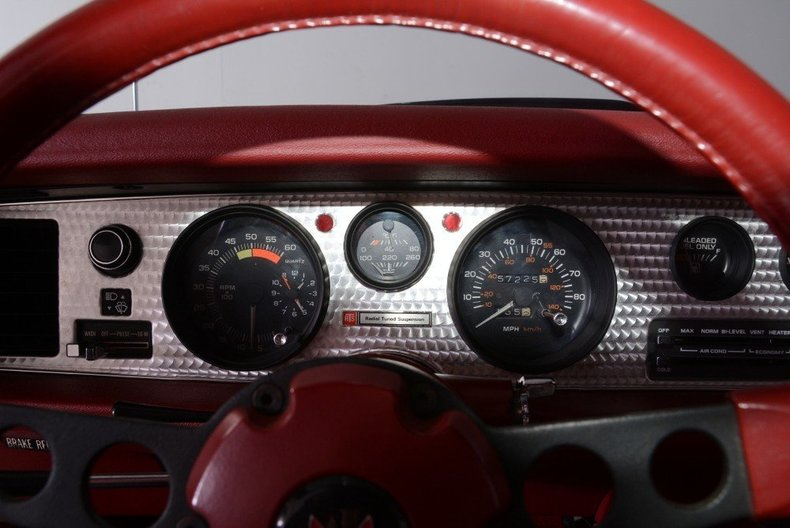 1980 Pontiac Trans Am Image 2