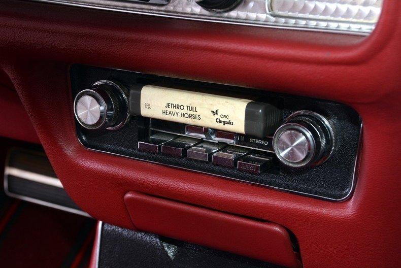1980 Pontiac Trans Am Image 26