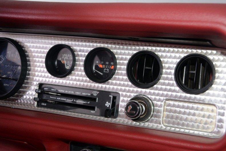 1980 Pontiac Trans Am Image 37