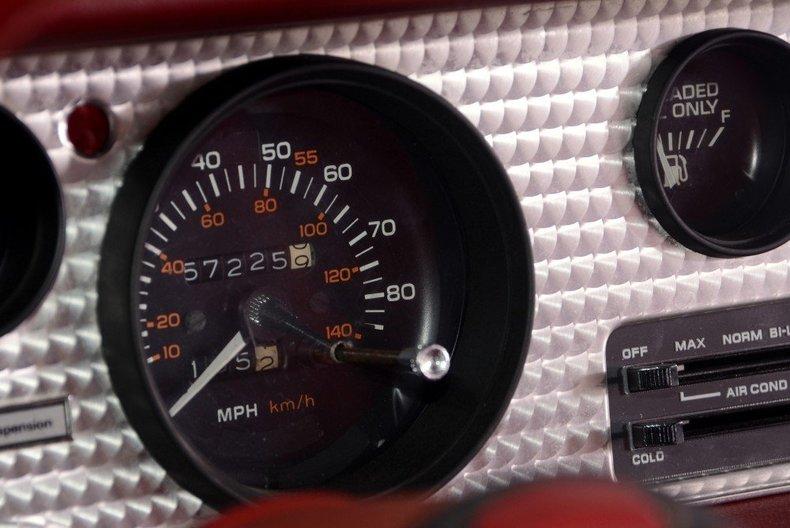 1980 Pontiac Trans Am Image 44