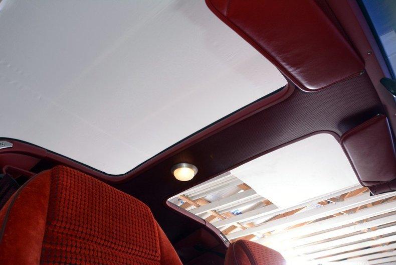 1980 Pontiac Trans Am Image 45