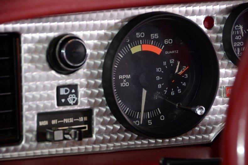 1980 Pontiac Trans Am Image 53