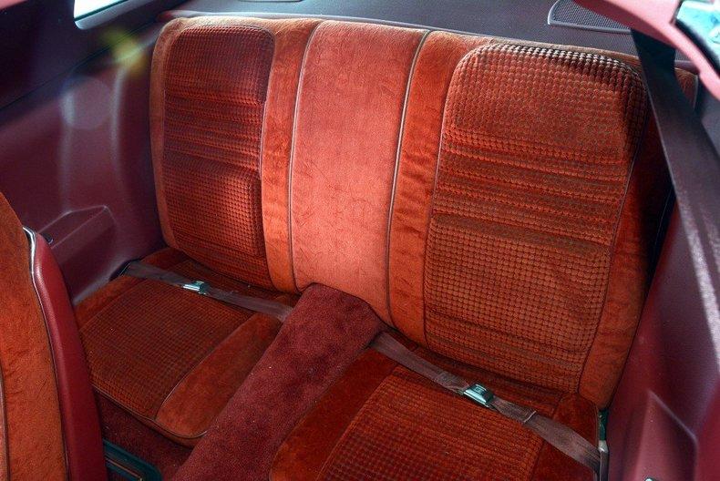 1980 Pontiac Trans Am Image 54