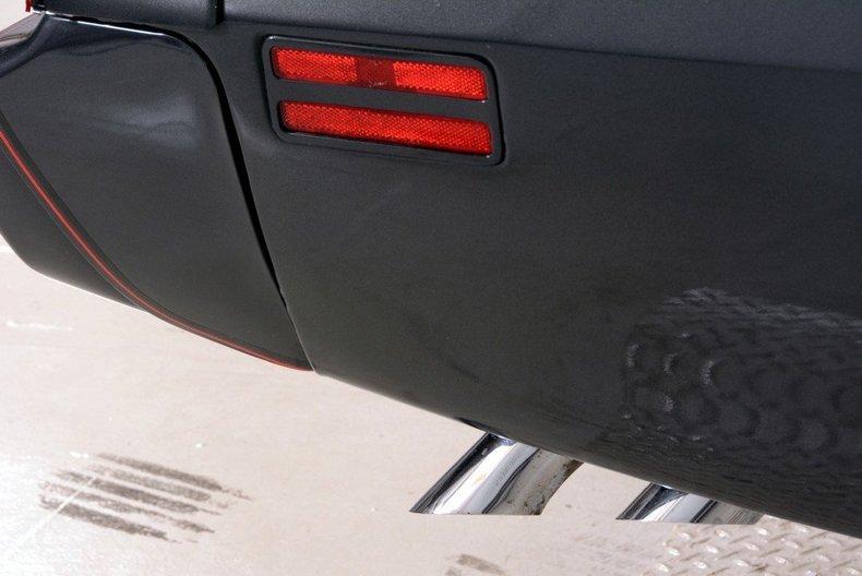 1980 Pontiac Trans Am Image 64