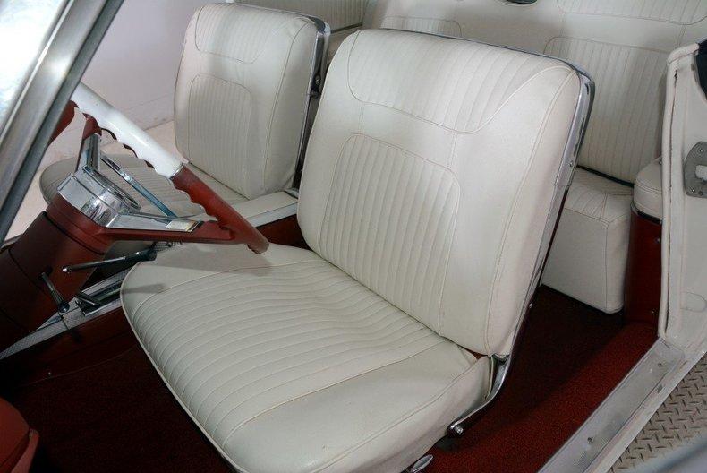 1964 Chevrolet  Image 6