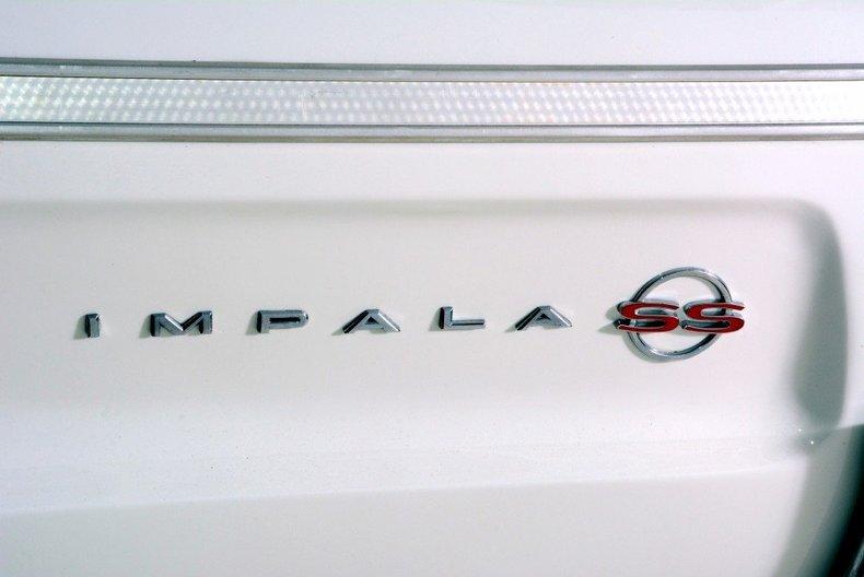 1964 Chevrolet  Image 9