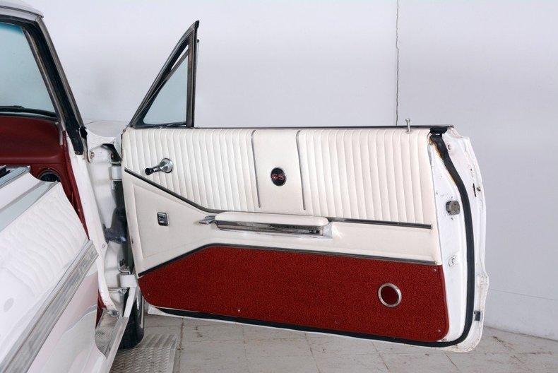 1964 Chevrolet  Image 12
