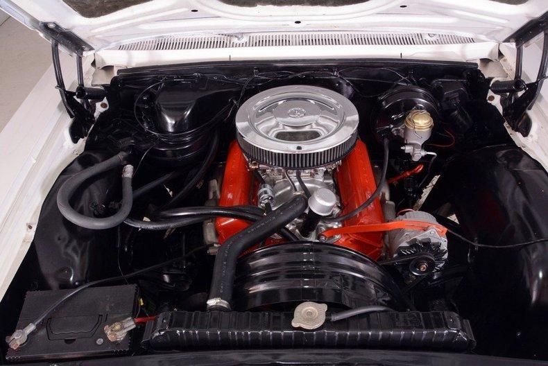 1964 Chevrolet  Image 15