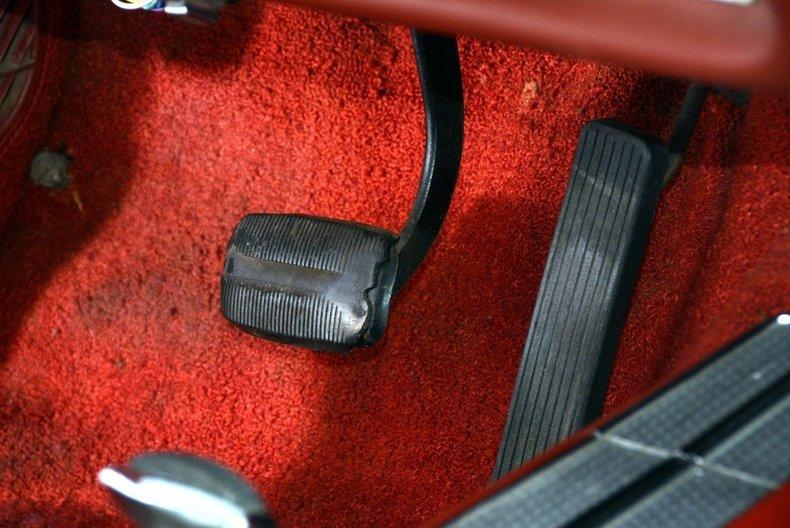 1964 Chevrolet  Image 23