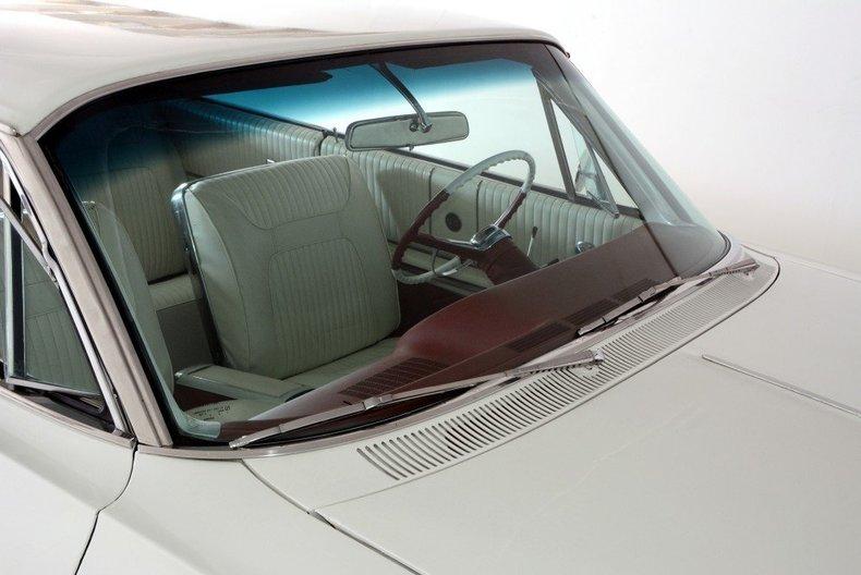 1964 Chevrolet  Image 28