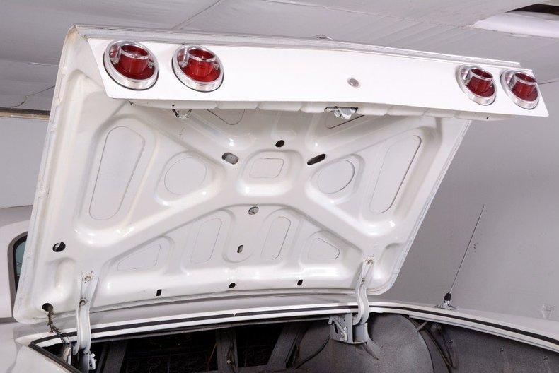 1964 Chevrolet  Image 34