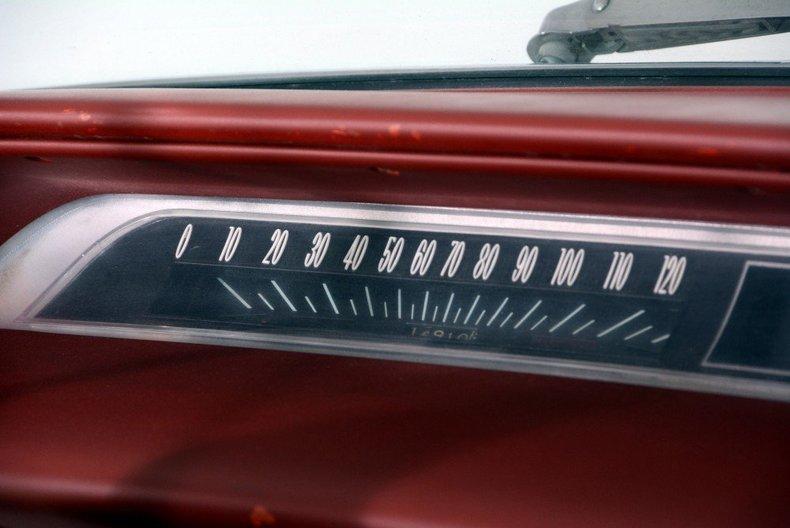 1964 Chevrolet  Image 36