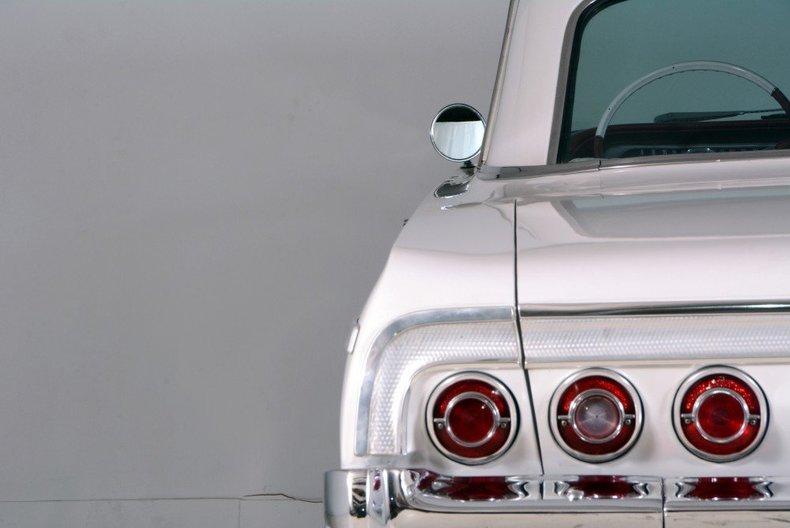 1964 Chevrolet  Image 40