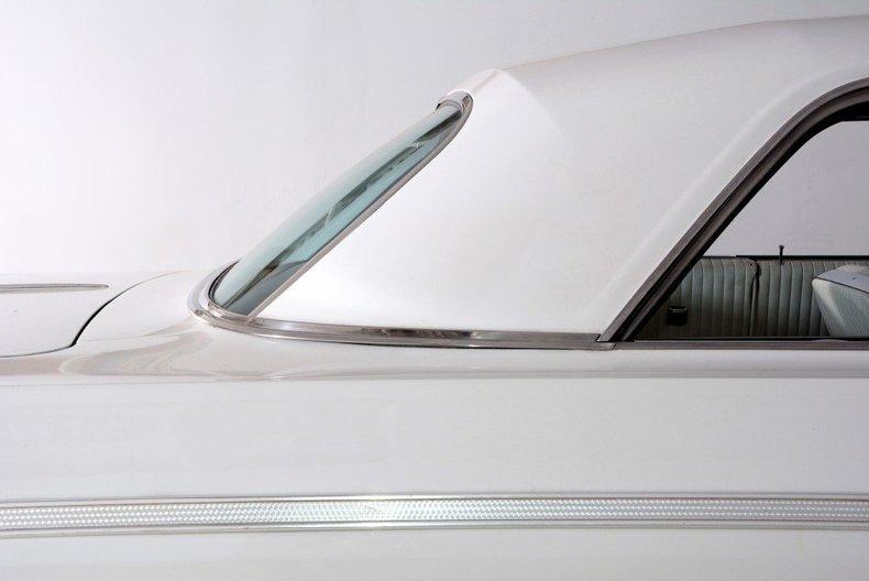 1964 Chevrolet  Image 49