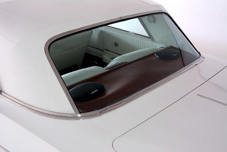 1964 Chevrolet  Image 53