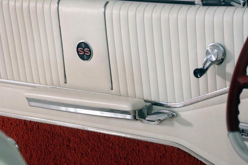 1964 Chevrolet  Image 54