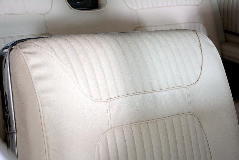 1964 Chevrolet  Image 64