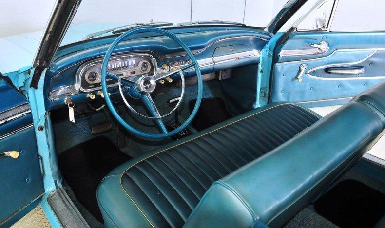 1963 Ford Falcon Image 11