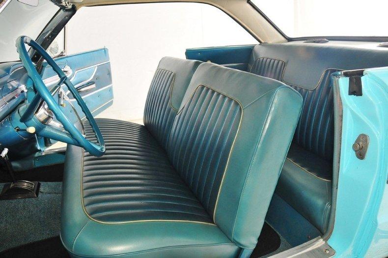 1963 Ford Falcon Image 26