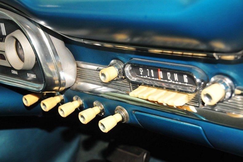 1963 Ford Falcon Image 40