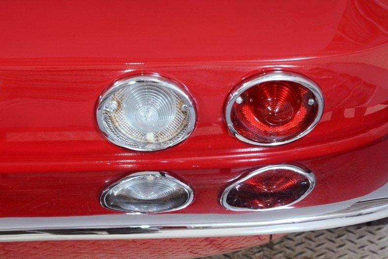 1965 Chevrolet  Image 5