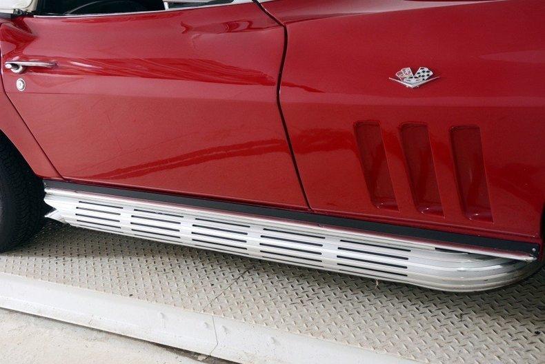 1965 Chevrolet  Image 8
