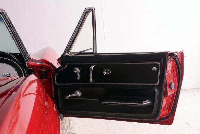 1965 Chevrolet  Image 27