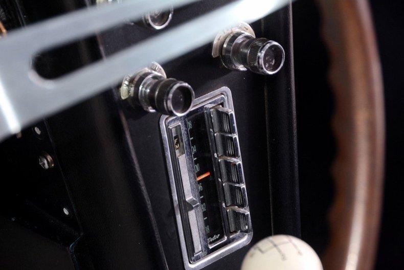 1965 Chevrolet  Image 35
