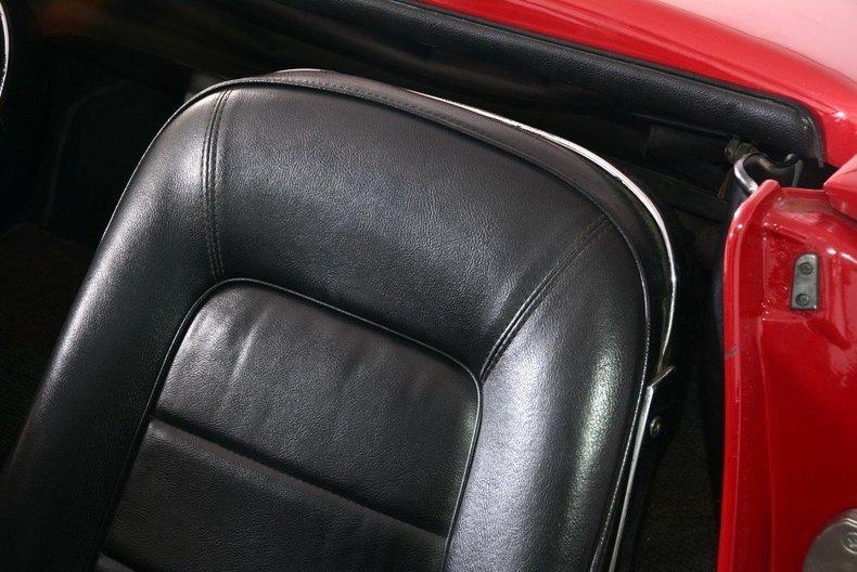 1965 Chevrolet  Image 39