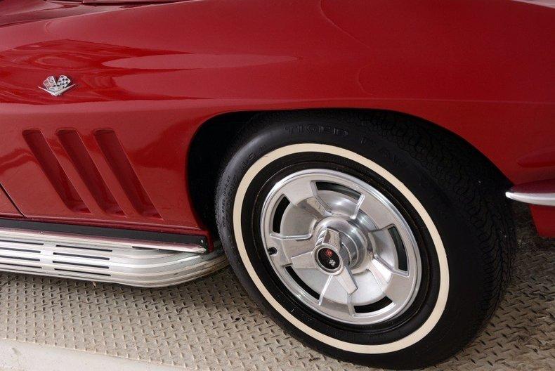 1965 Chevrolet  Image 43