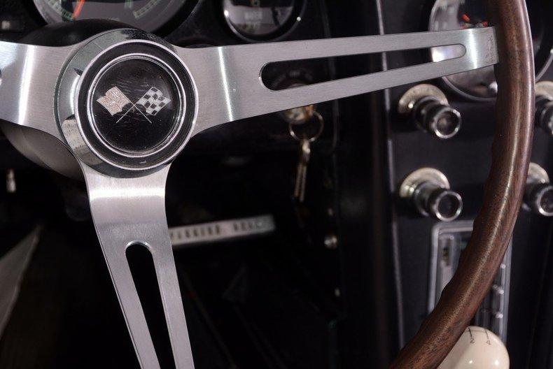 1965 Chevrolet  Image 45