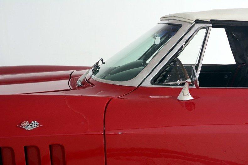 1965 Chevrolet  Image 49