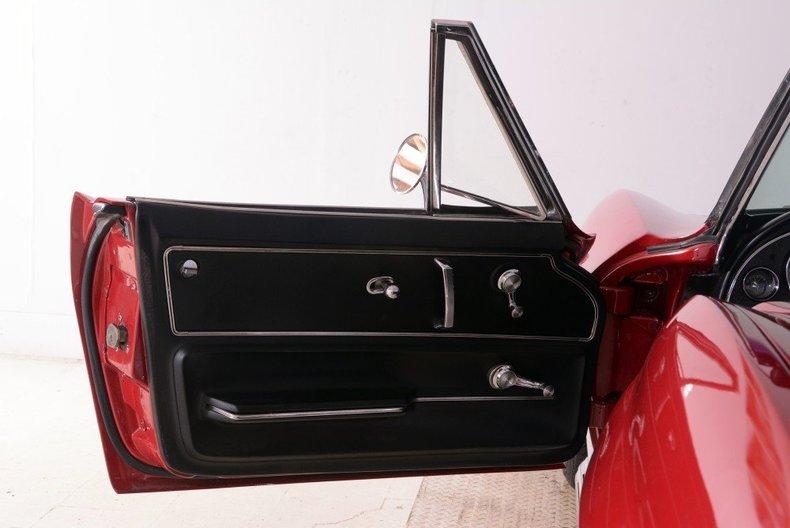 1965 Chevrolet  Image 52