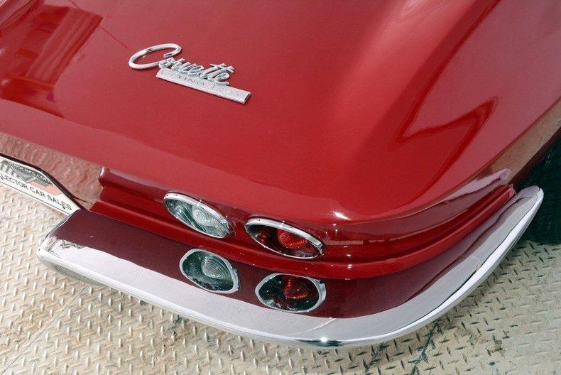 1965 Chevrolet  Image 53
