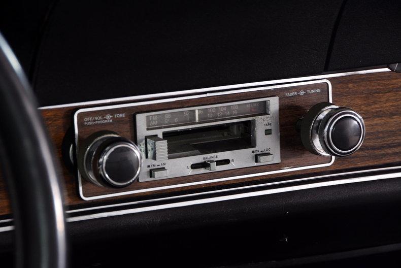 1971 Oldsmobile 442 Image 18
