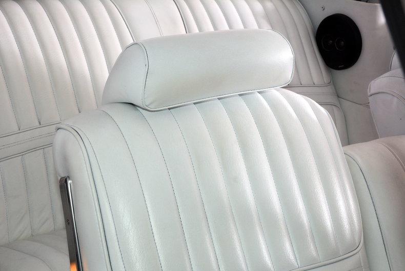 1971 Oldsmobile 442 Image 26