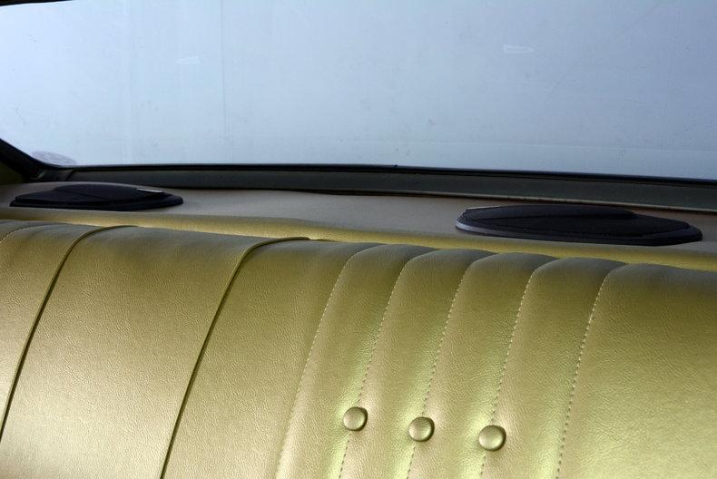 1968 Chevrolet Chevelle Image 40