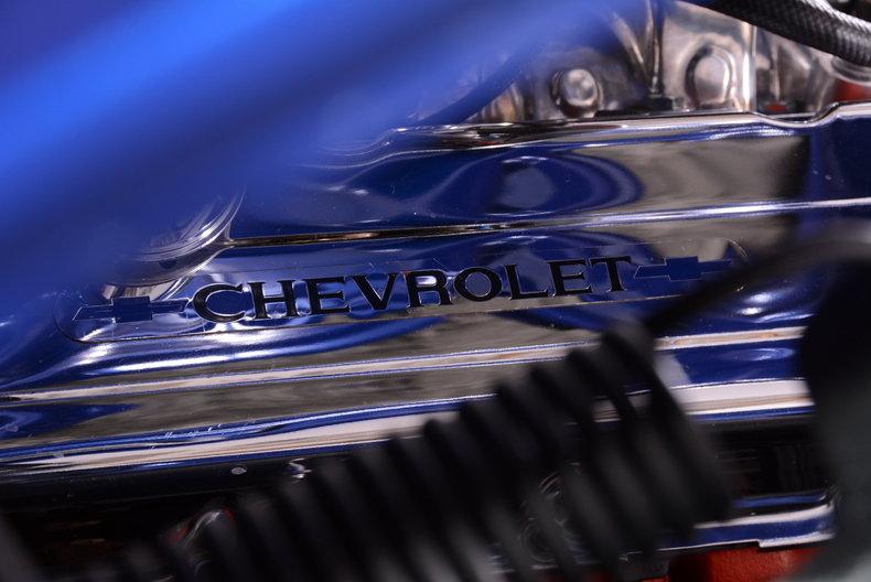 1971 Chevrolet Chevelle Image 5