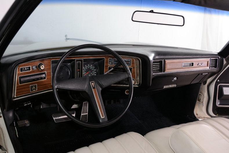 1975 Pontiac  Image 2